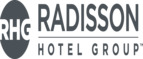 Усі акції Radisson Hotel Group